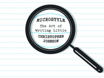 Book Review: Microstyle