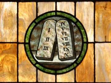 10 Commandments for Business Writers